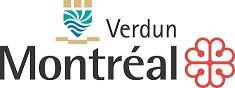 Ville de Montréal - Arrondissement de Verdun
