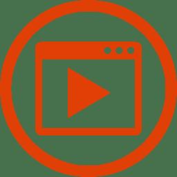 video-marketing-3-xxl