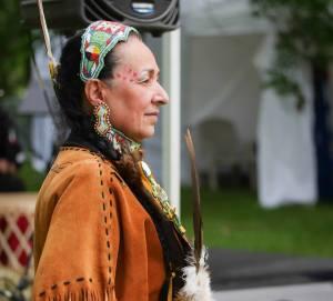Atelier langues autochtones_photo Jean Beaudin